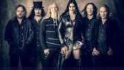 Nightwish The Wayfarer