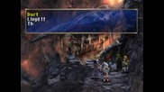 Lets Play Legend Of Dragoon 108 - Divine Death
