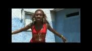 Vybz Kartel feat. Popcaan Vannessa Bling - Clarkes (hq)