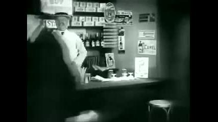 The Pharmacist (1933) - Arthur Ripley
