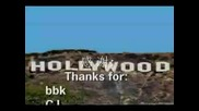 San Andreas Multiplayer Trailer