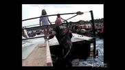 Zandig vs. Necro Butcher vs. Nick Cage - Гледайте На Cвоя Отговорност (+18)