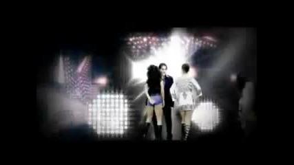 Sanja Savic (sanja Les) i Fistik - Carsija (official video)