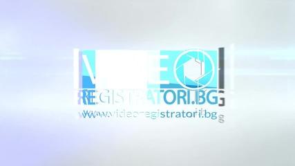 Нашият сайт - videoregistratori.bg