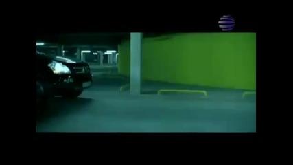 New *2011* Ивана - Ало Девойките (official Video) [hd]