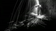 Layo Bushwacka - Dancing in the Dark feat. Cevin Fisher (