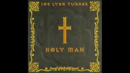 Joe Lynn Turner - No Salvation