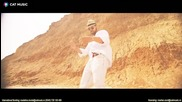 Dj Sava, Claudio Cristo - J. Yolo - Africa (official Video)