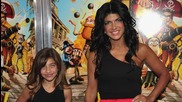 "Teresa Giudice is ""Reprioritizing"" Her Life While in Prison"