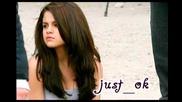 Selena Gomez - Right Now