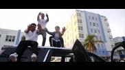 Peso Da Mafia - Winning (Оfficial video)