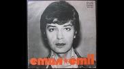 емил димитров-родина 1976