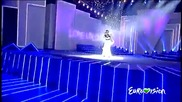 Sofi Marinova - Love Unlimited - Eurovision 2012 Bulgaria Final Winner