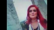 Magdalena i Juzni Vetar - Nema Ljubavi Za Mene promo 2009