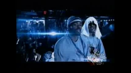 Methodman Ft. Redman - Y.o.u