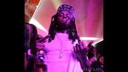 Raj Smoove & Lil Wayne – Pour Up