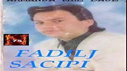 fadilj_saipi_-_oj_mange_o_kam_i