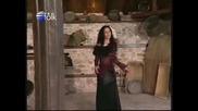 Ямбол - От Древността До Наши Дни