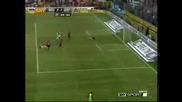C.Ronaldo, Kaka And Torres