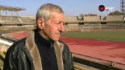 Гочо Василев си спомни велика победа на Локо над Ботев