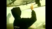 Angerfist In Dominator 2007