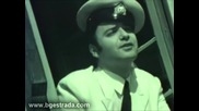 Емил Димитров ( 1970 ) - Феникс