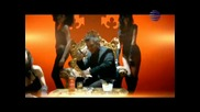 [видео] Константин - Mr King