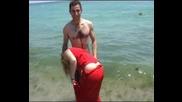 Karakash Tv Klip Varna - Sevdie ve Omer 2cast