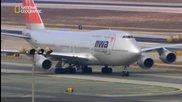 Разследване На Самолетни Катастрофи - Извън Поглед ( Бг Аудио )