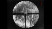7,62 мм Пушка Мосин - Наган