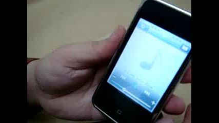 Китайска Имитация На Iphone (hiphone) 2