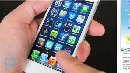 O2 Signal Failure Hits Mobile Customers