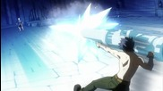 Fairy Tail Епизод 16 Бг Суб Високо Качество