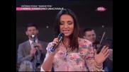 Katarina Zivkovic - 2013 - Ako se rastanemo jednom (hq) (bg sub)