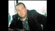 Шкумбата - 80 - Те Години