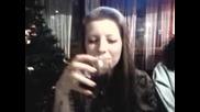 Нова година в Джепето-1