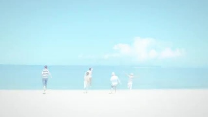 Shinee ||new song|| - Boys Meet U