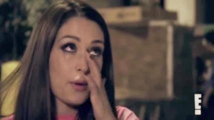 Brie/randy/nikki ~ Don't Speak