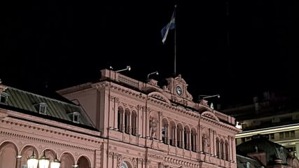 Argentina: Fernandez' cabinet in crisis amid wave of resignations after defeat in midterm primaries