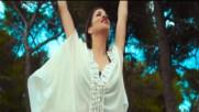 Eleni Xatzidou - Ego tha vgo - Official Video Clip