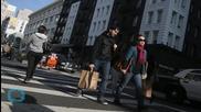 U.S. Retail Sales Unexpectedly Weak in June