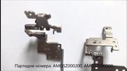 Панти за Dell Inspiron 3521, i15rv, 5521 от Screen.bg