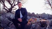 New !!! Josip Ivancic 2015 - Na kamenu rodjen (official Music Video) - Prevod