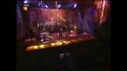 Darren Hayes - Santa Monica
