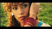 Edward Maya feat. Jake Sean - Close Your Eyes ( Неофициално Видео ) + Превод