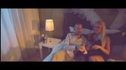 Robert Abigail feat. Ebon-e Royston Williams - Amor Prohibido 2011 (hq)