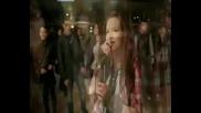 new премиера Revoliuciia Z - Никога няма да бъдеш 2013