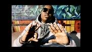 Sean Kingston - Colors(reggae Mix)