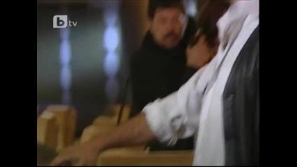 btv - Опасни улици - трейлър към епизод 1