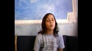 Emanuel Zekic - Novo2007 - 2008 Oprosti Mi